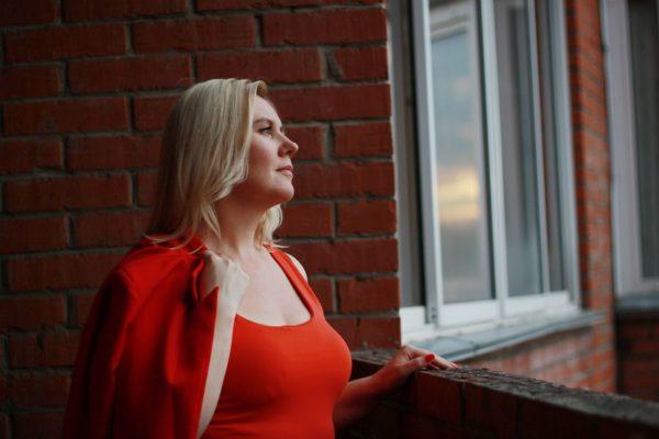 Наталья Чевжик: Нельзя забывать, что все мы из детства!